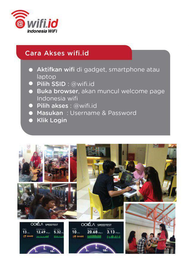 Wifi.id Managed Service Sukabumi Cianjur 1