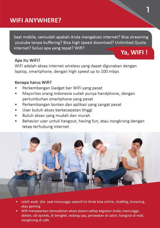 Wifi.id Managed Service Sukabumi Cianjur 2