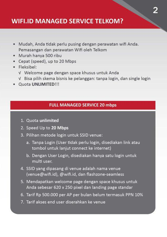 Wifi.id Managed Service Sukabumi Cianjur 3