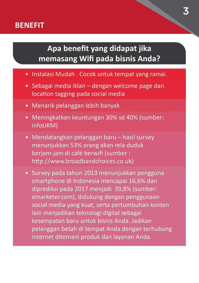 Wifi.id Managed Service Sukabumi Cianjur 4